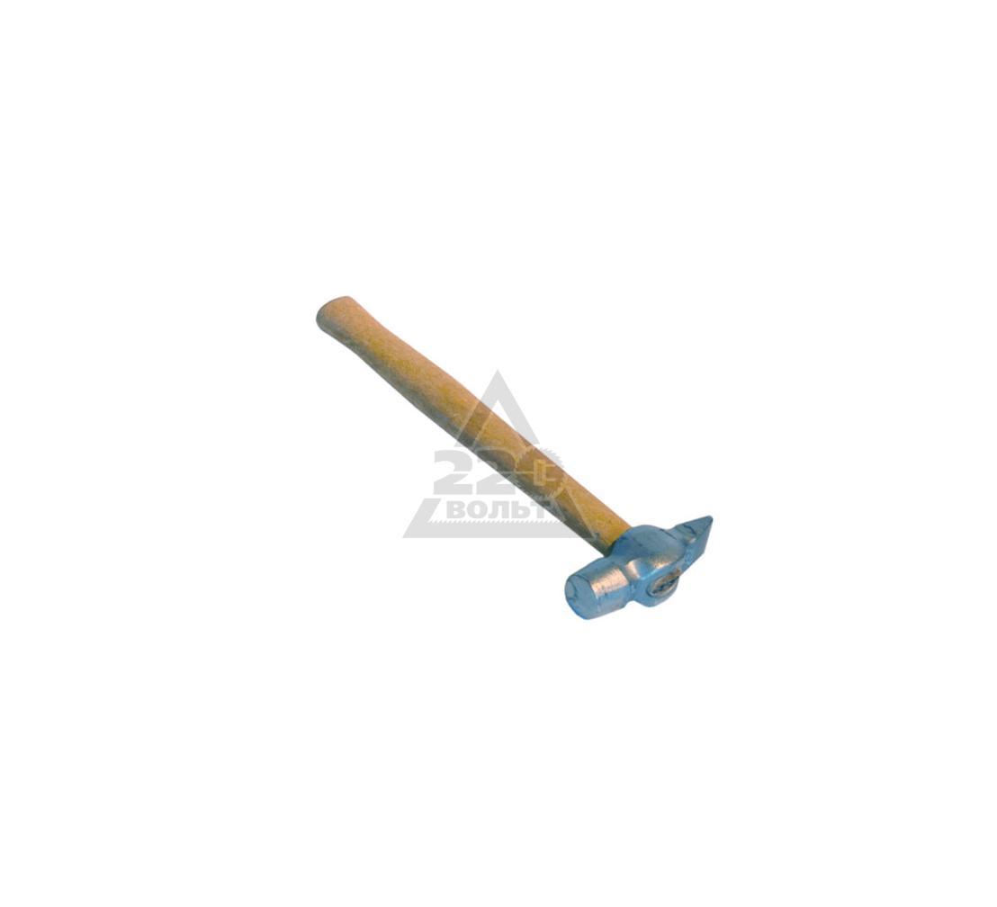 Молоток слесарный КЗСМИ 030805-150