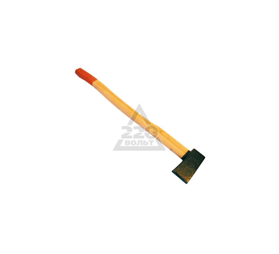 Топор SANTOOL 030903-003