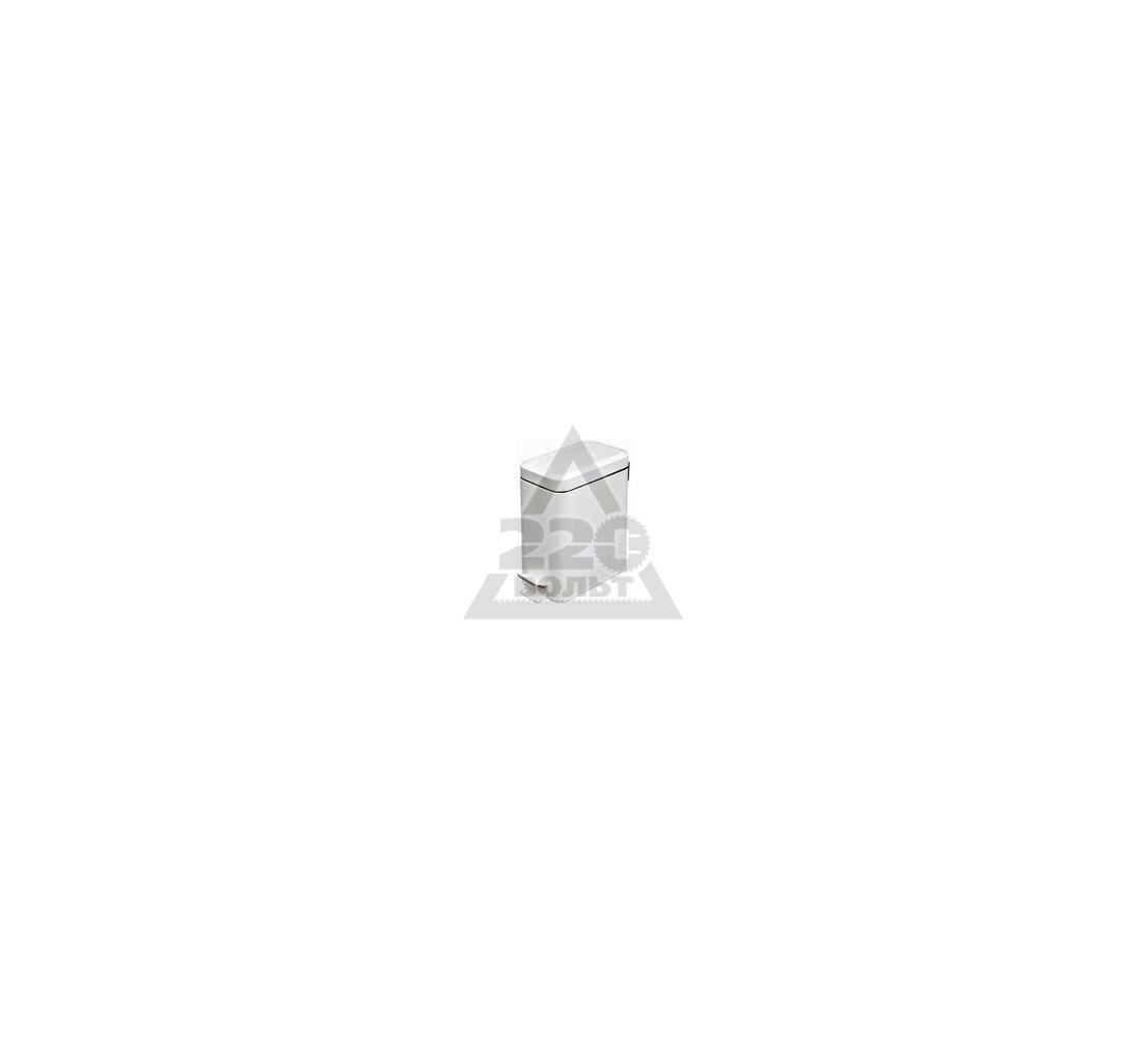 Ведро WESS Aneth V02-01