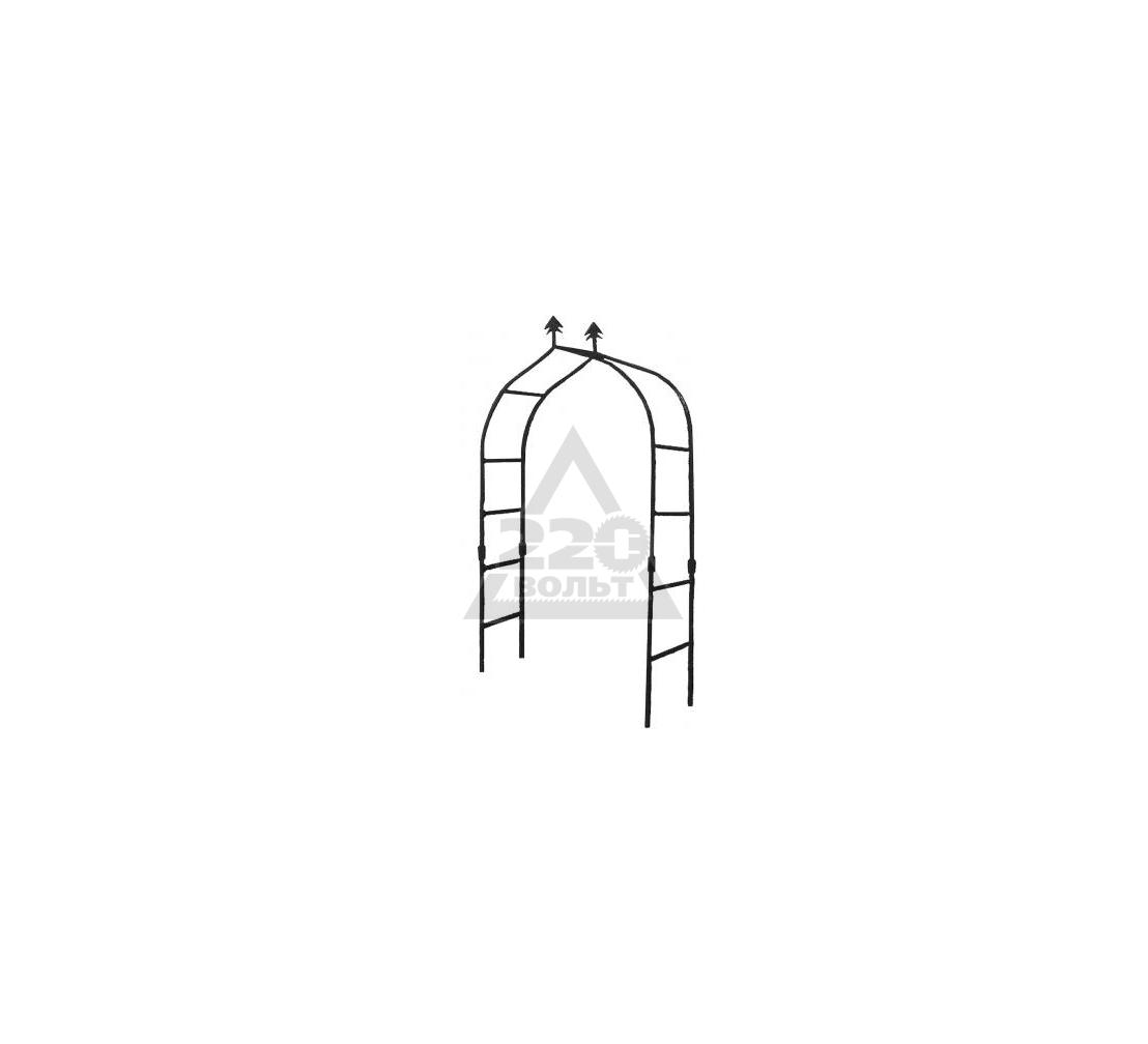 Арка FRUT 404026