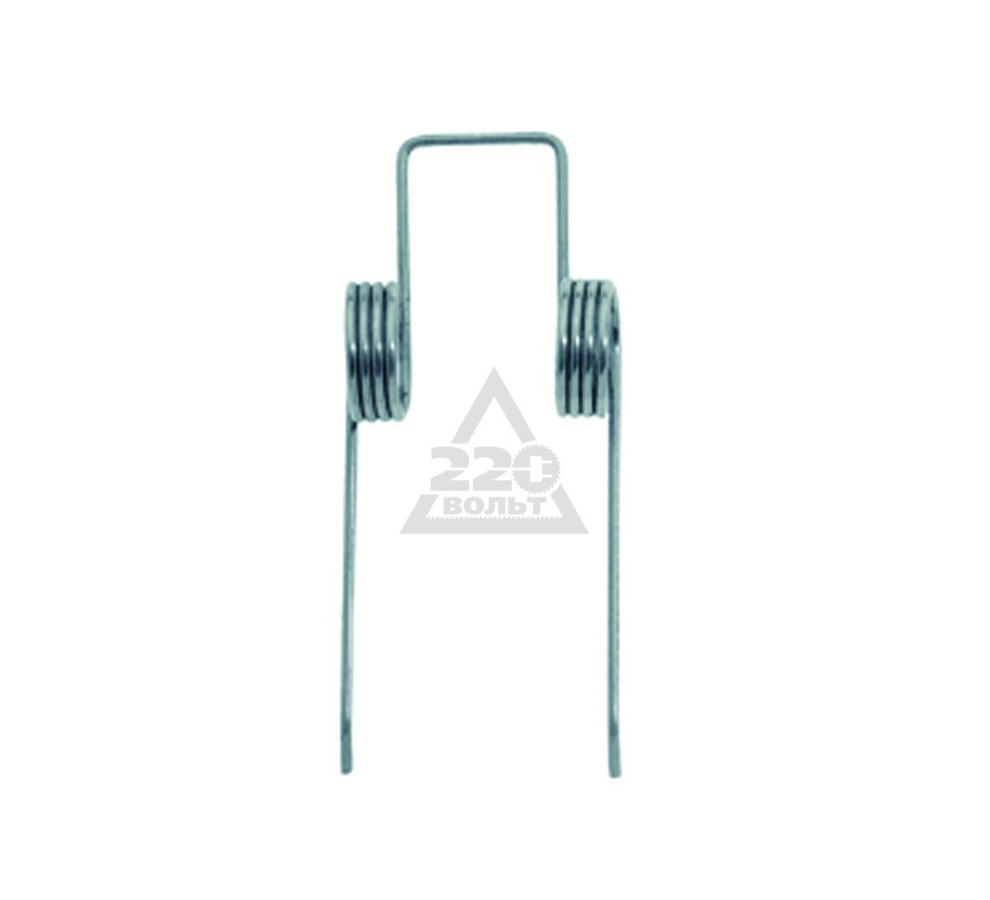 Комплект WOLF-GARTEN UV-EFF игл (21 шт ) для аэратора ul 33e