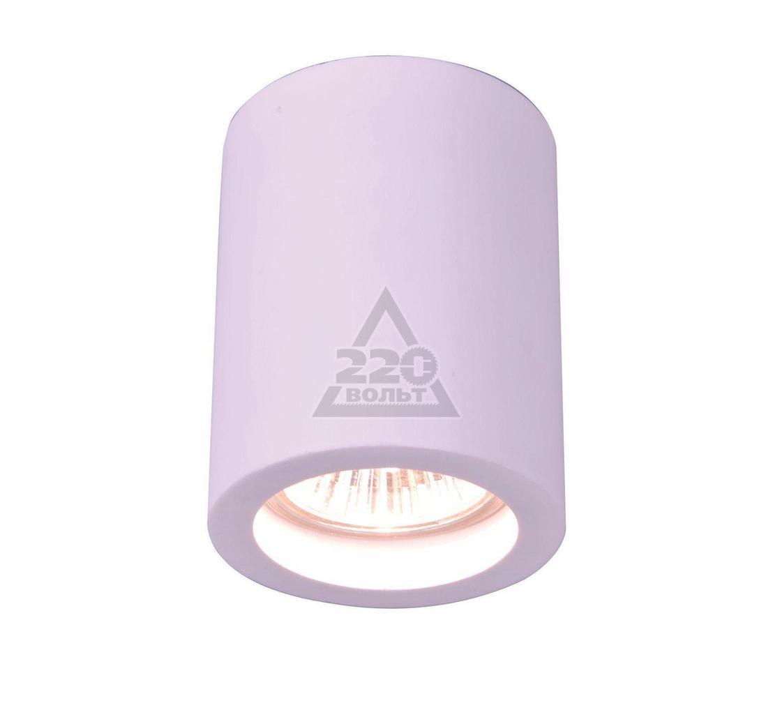 Светильник встраиваемый ARTE LAMP A9260PL-1WH