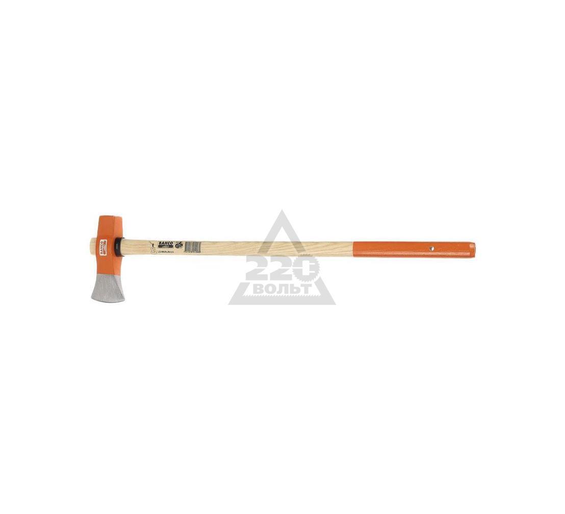 Топор BAHCO LS-MERLIN-2.5