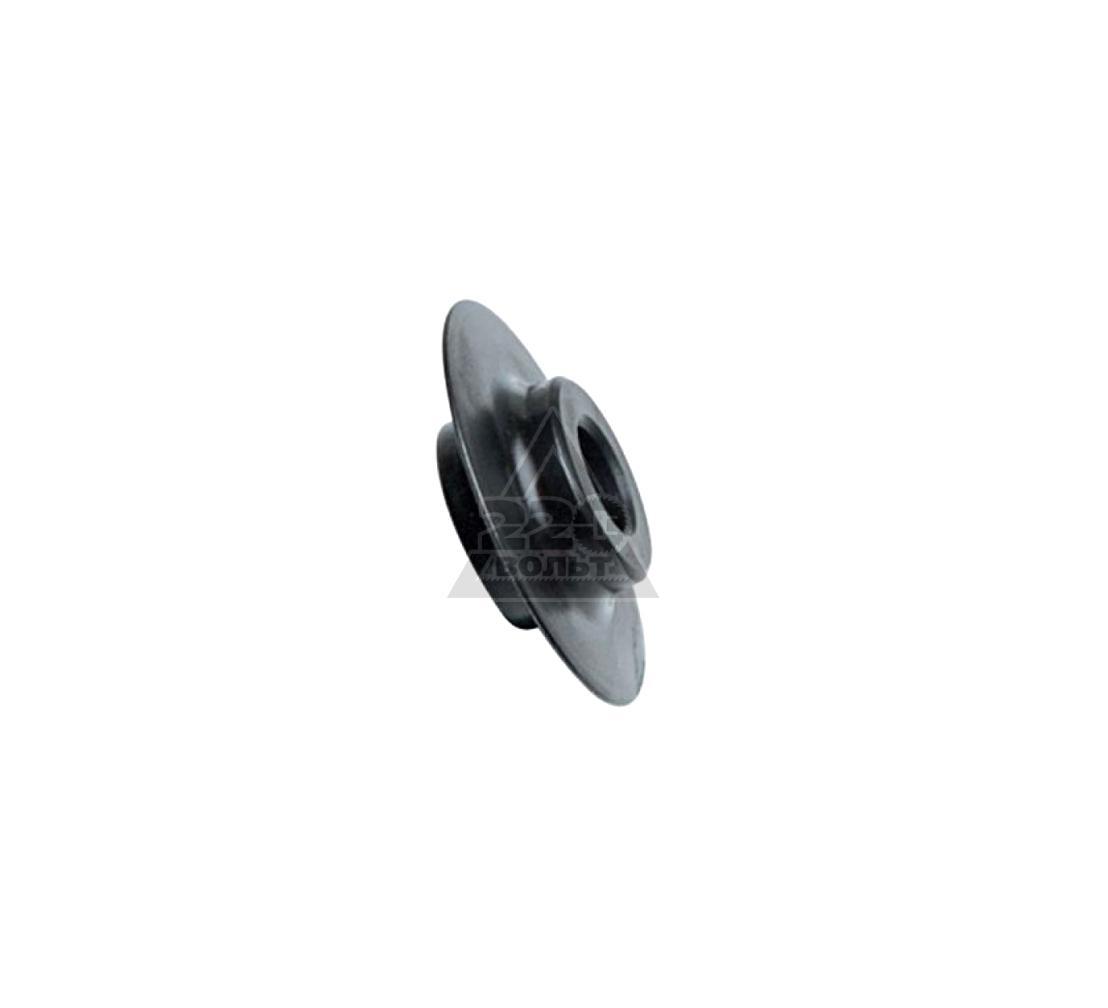 Ролик SUPER-EGO 735000500
