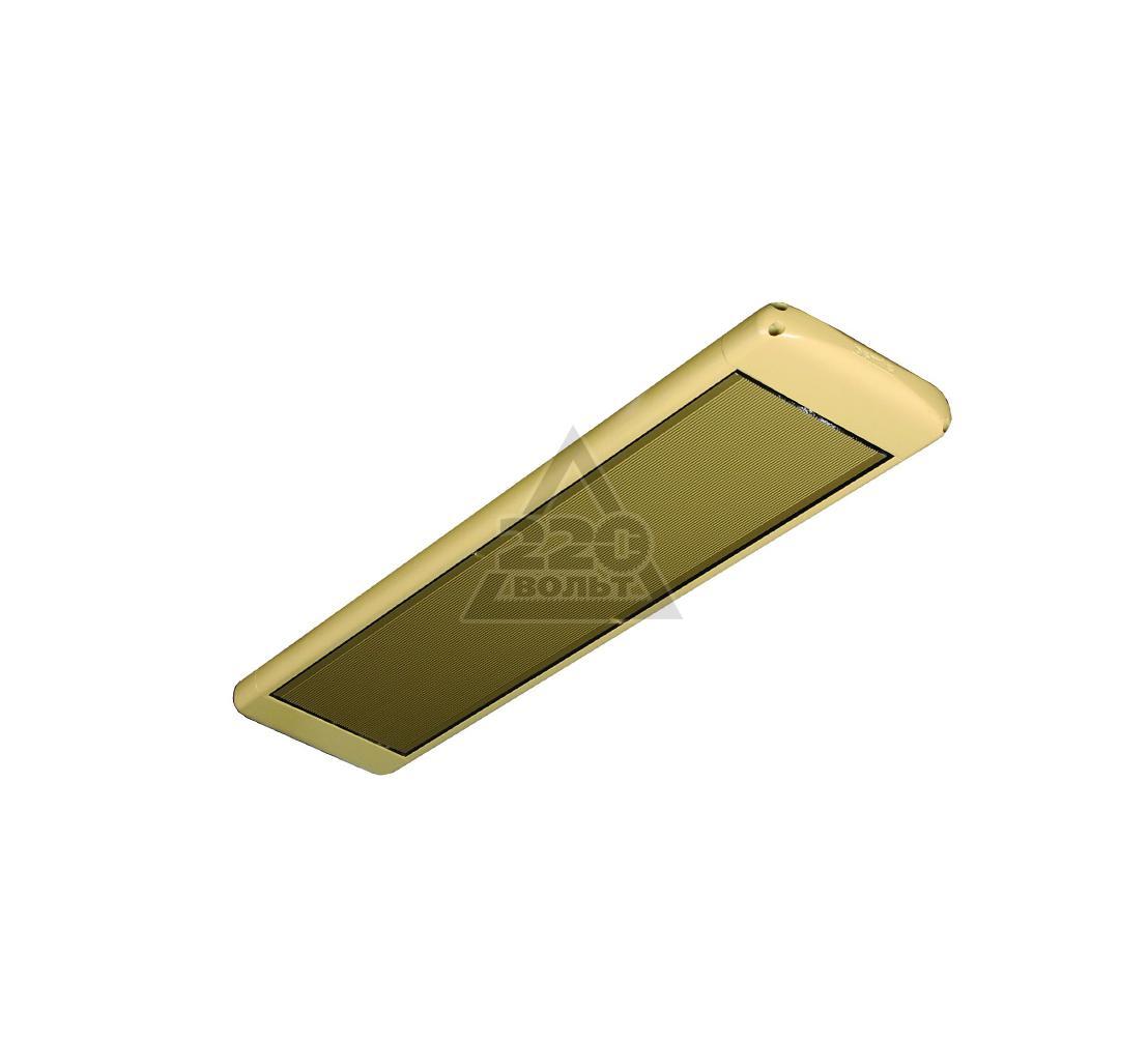 Нагреватель ALMAC ИК 11 P