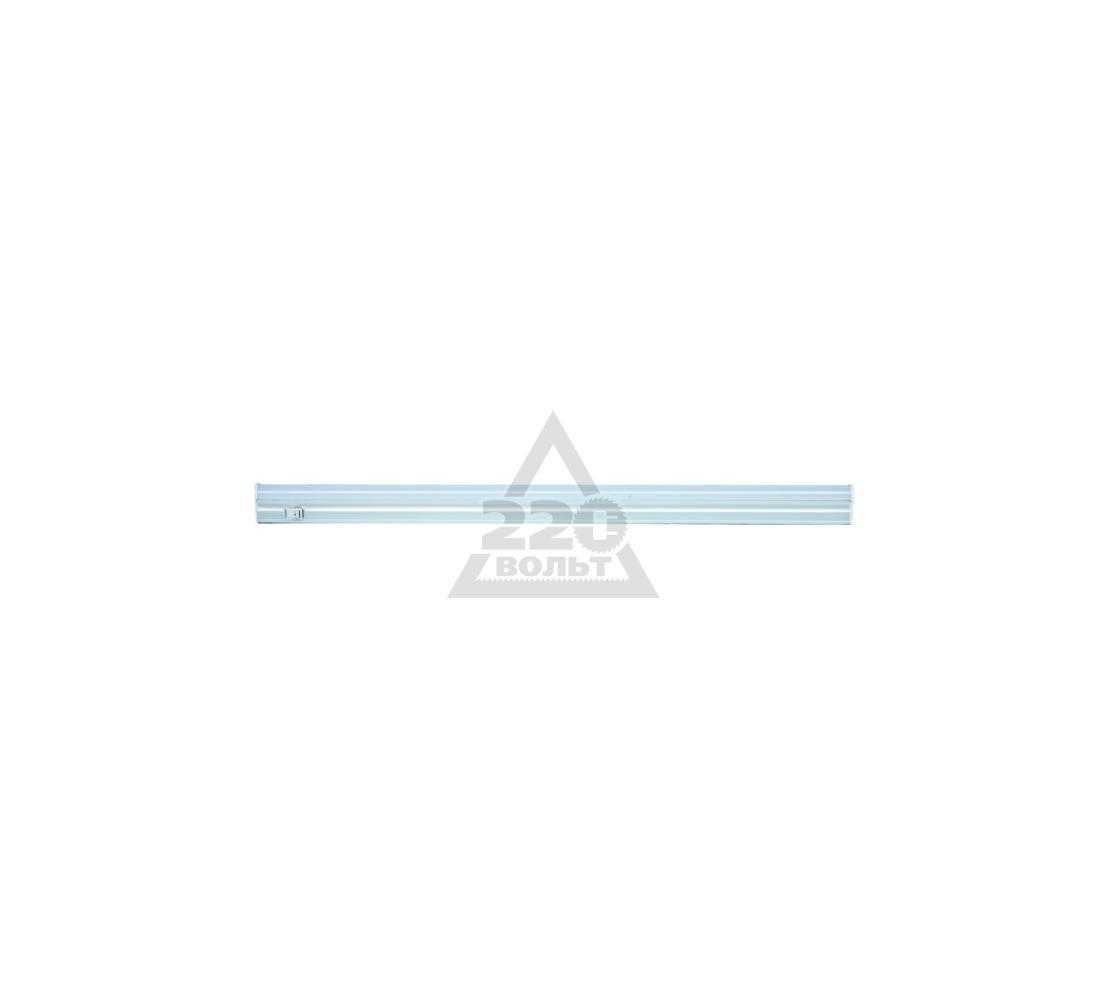 Светильник LEEK LE061600-0003