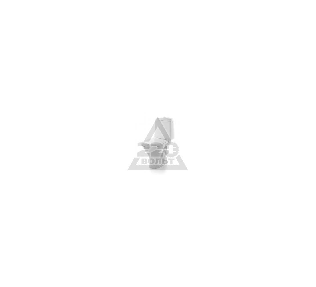 Унитаз-компакт напольный SANITA Аттика стандарт