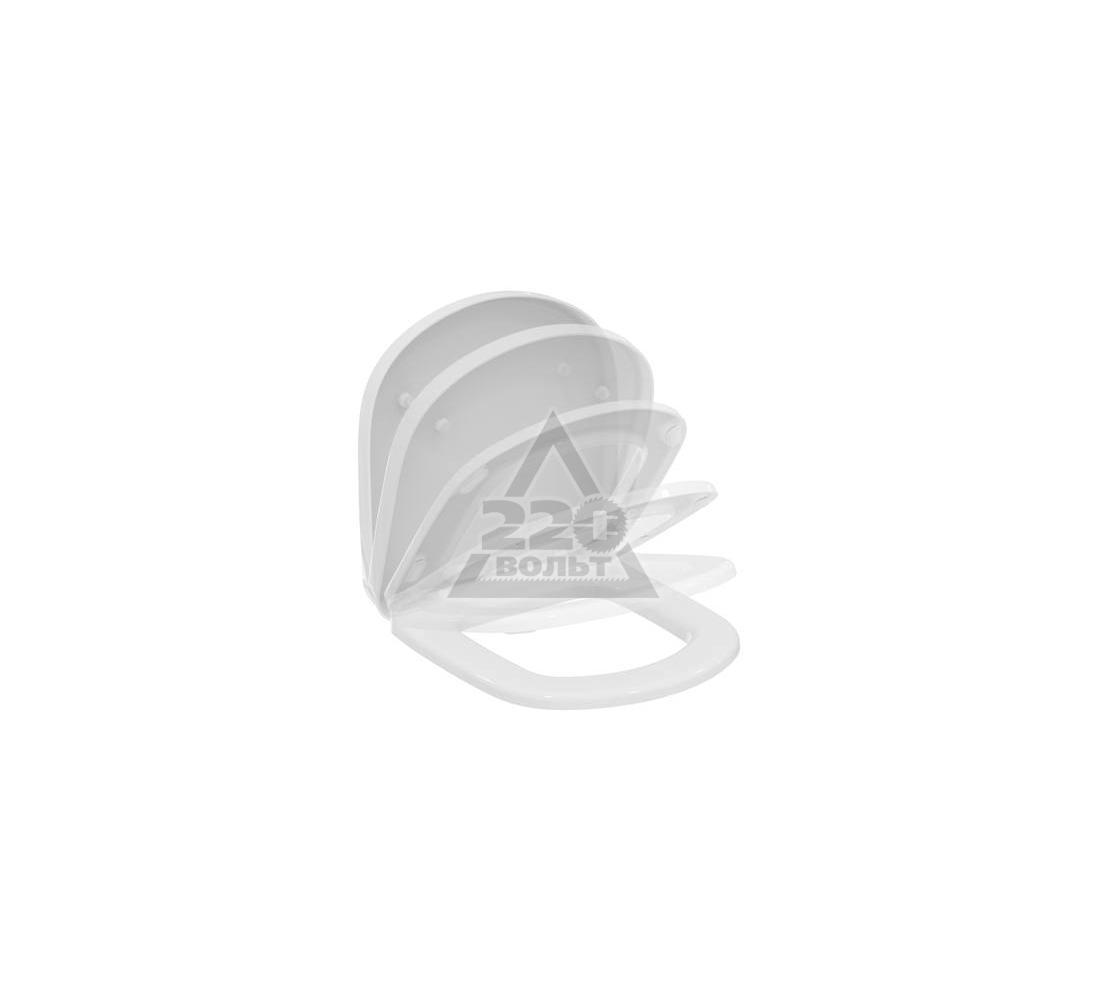Сиденье для унитаза IDEAL STANDARD W302601