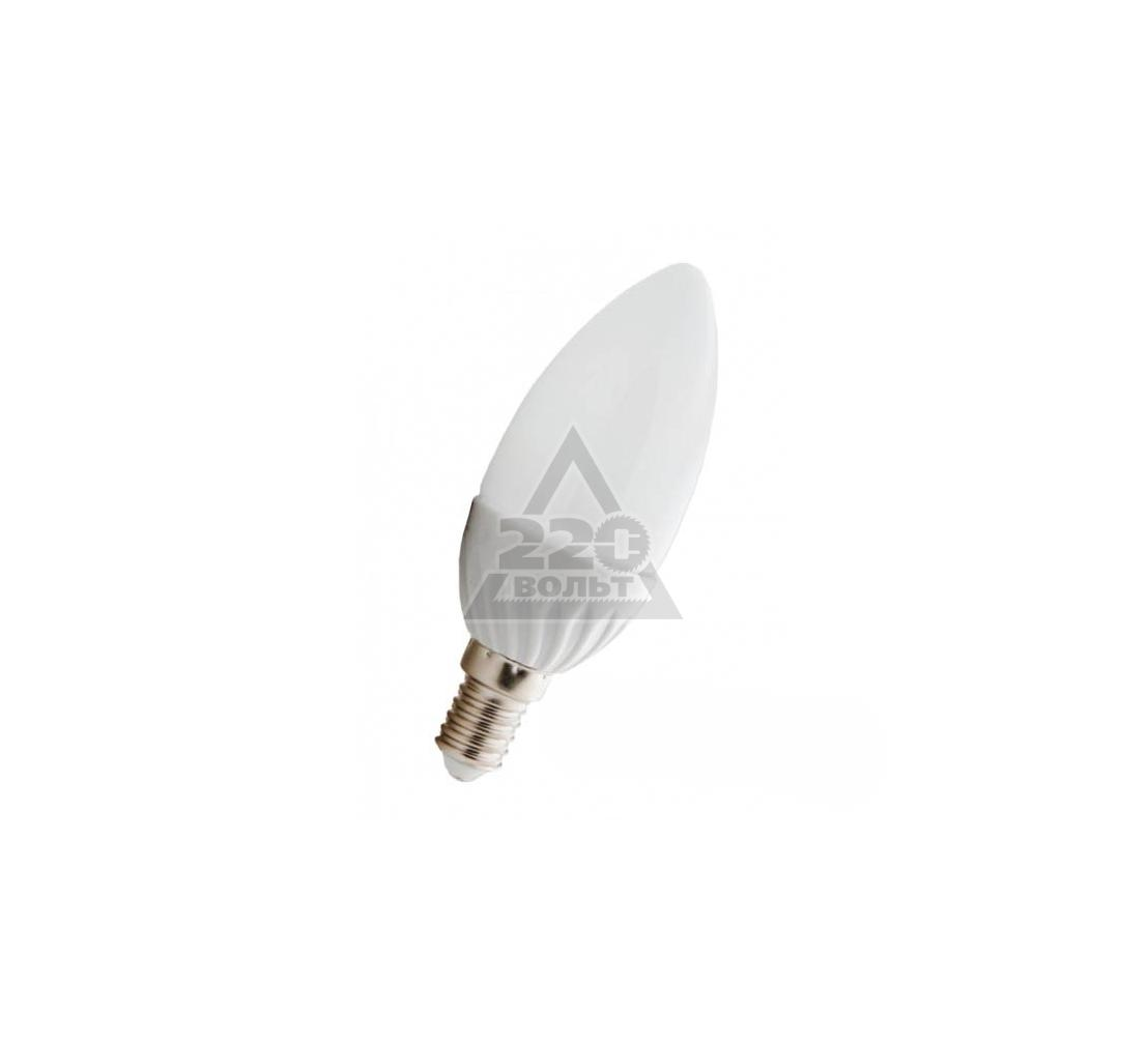 Лампа светодиодная NLCO HLB 05-35-C-02 (Е14)