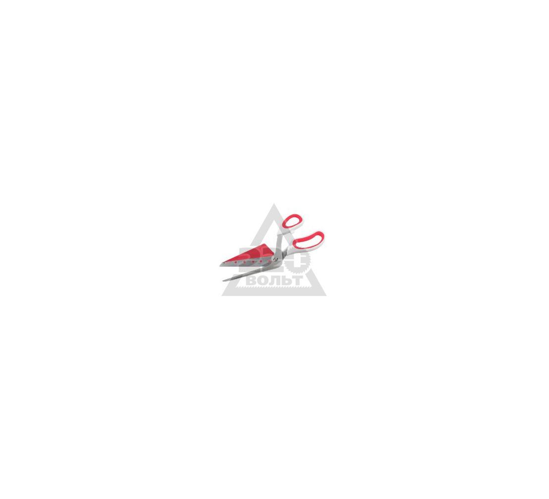 Ножницы для птицы GP&ME 14300-GP