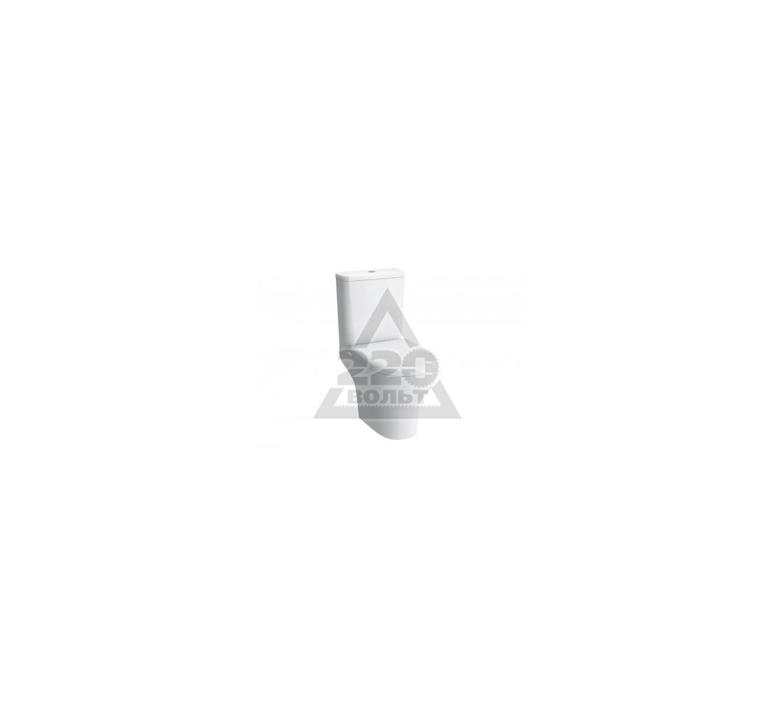 Унитаз-компакт VITRA 9012B003-7202