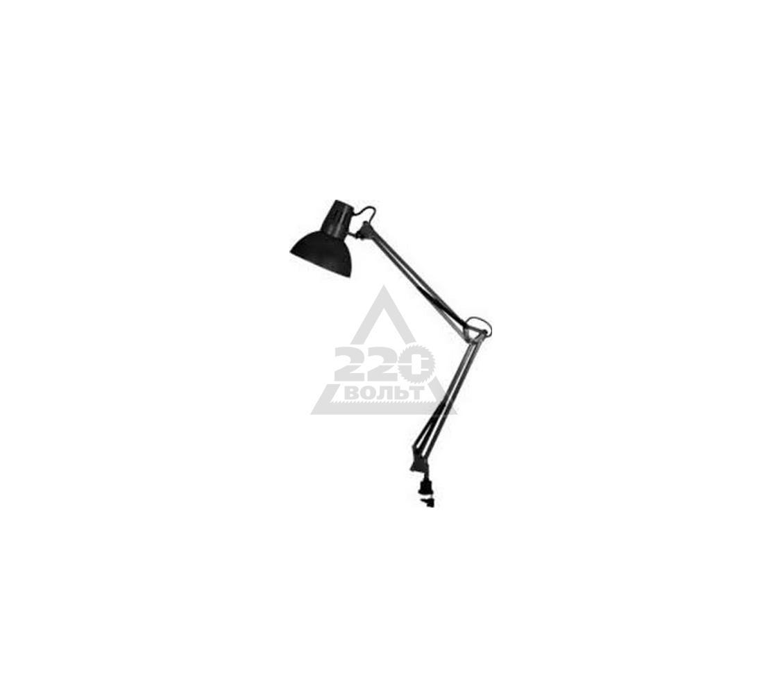 Лампа настольная CAMELION KD-312С02