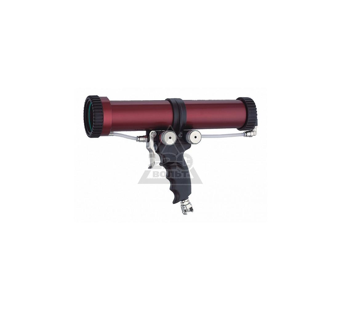 Пистолет ANI 1020050