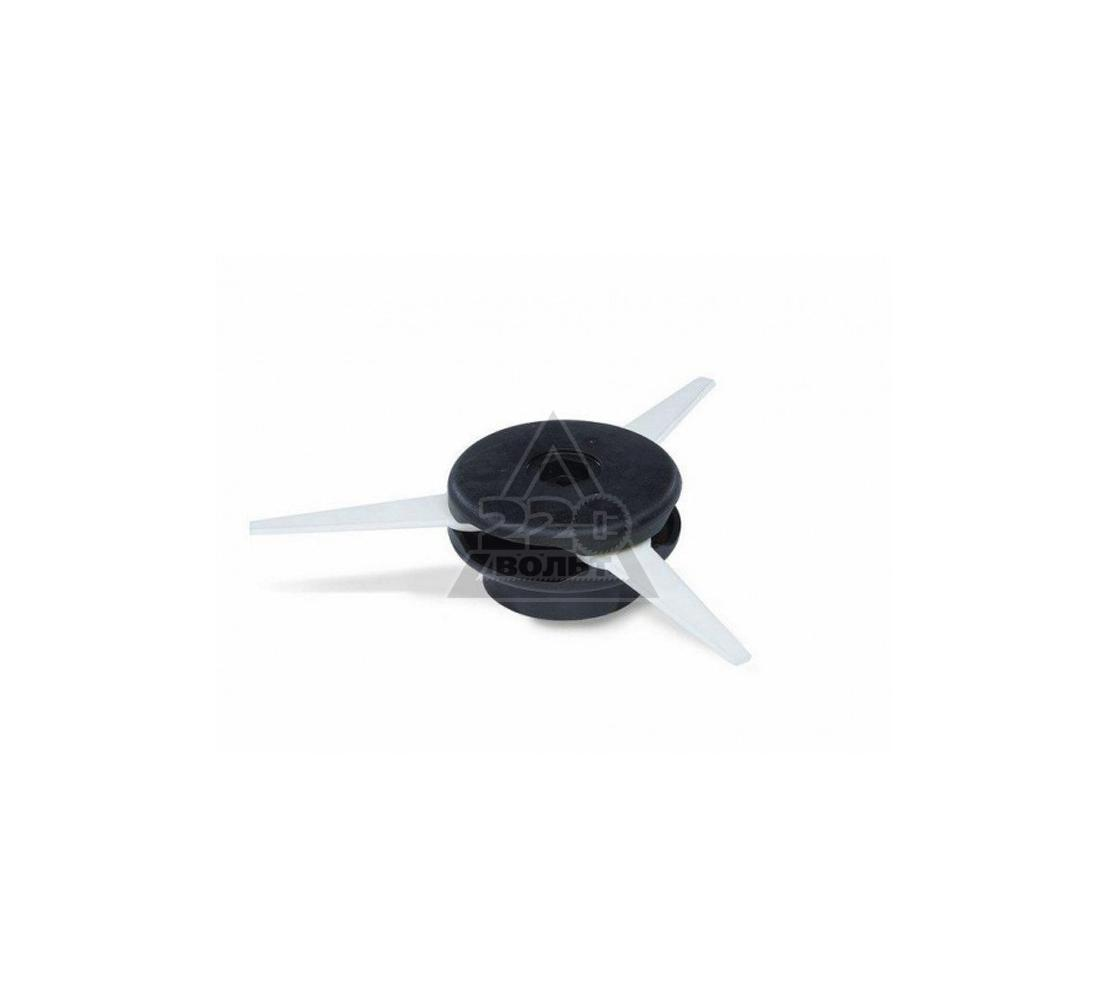 Нож для газонокосилок STIHL POLYCUT 06-3