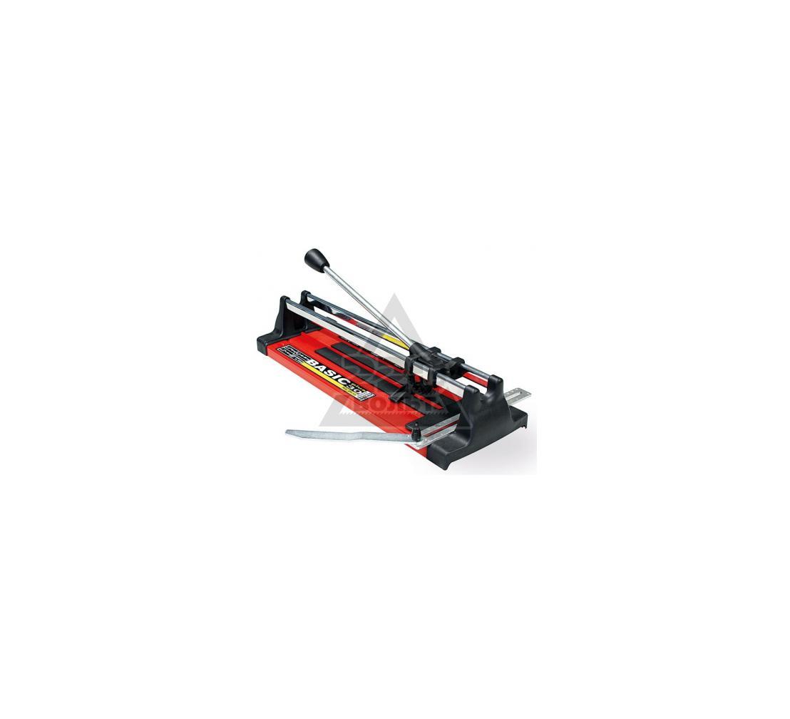 Плиткорез ручной для керамогранита NUOVA BATTIPAV BASIC PLUS 60