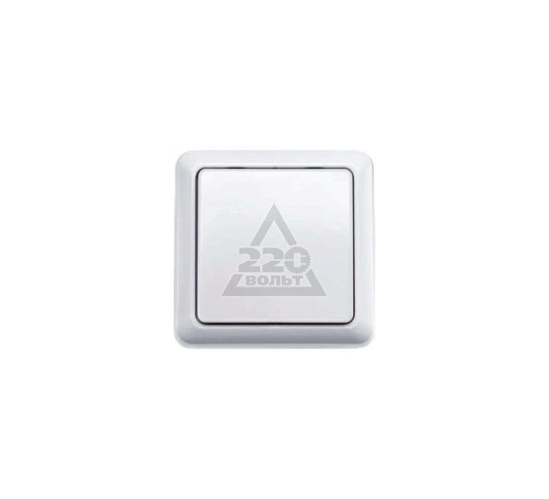 Выключатель COCO AWST-8800