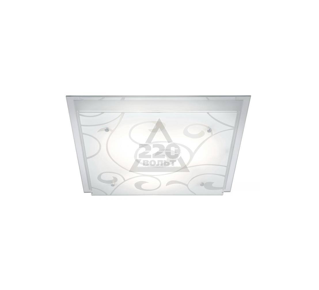 Светильник настенно-потолочный GLOBO 48062-3
