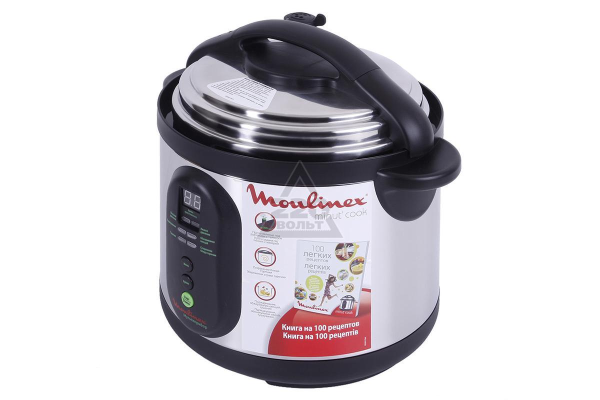 мультиварка мулинекс се 400032 рецепты супов