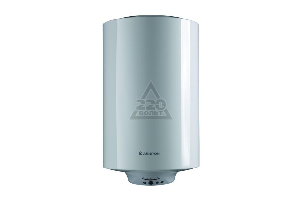 инструкция на водонагреватель аристон abs pro eco 50v