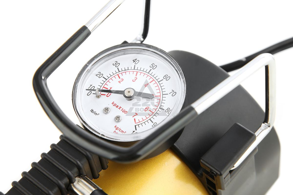 компрессор ас 580 инструкция