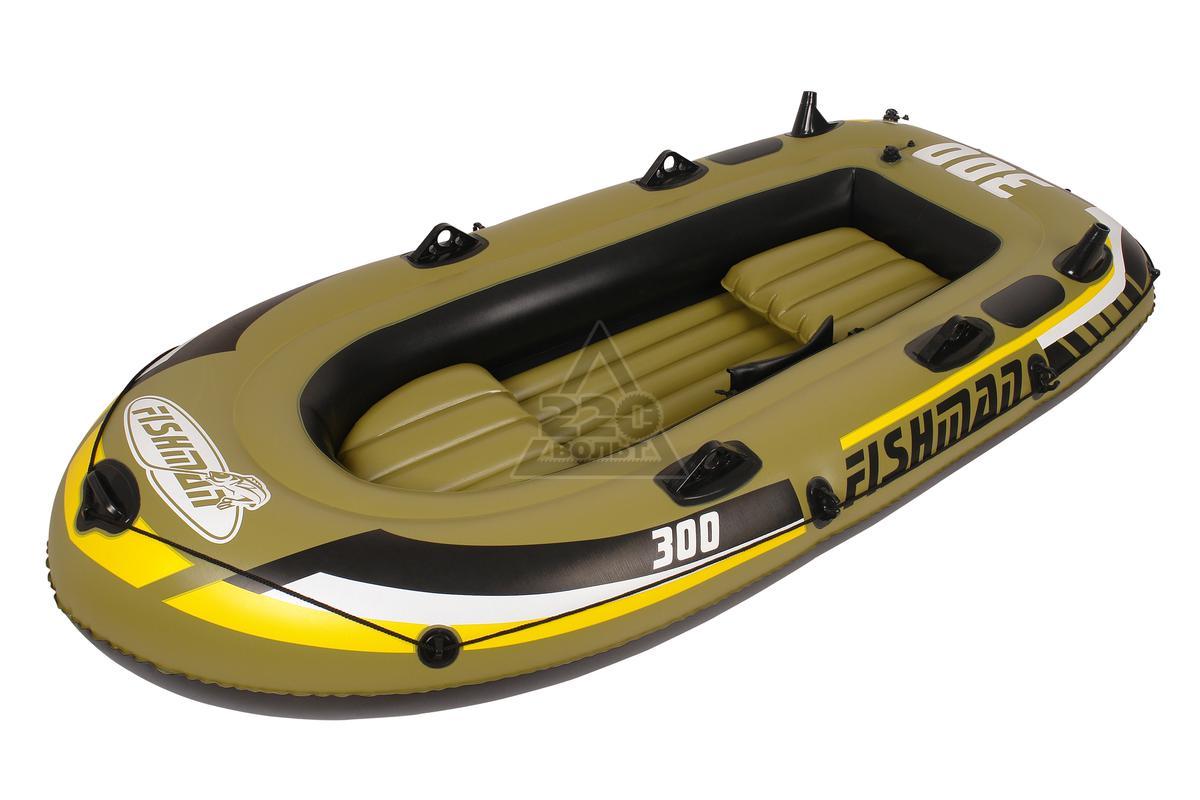 интернет магазин лодок для рыболова