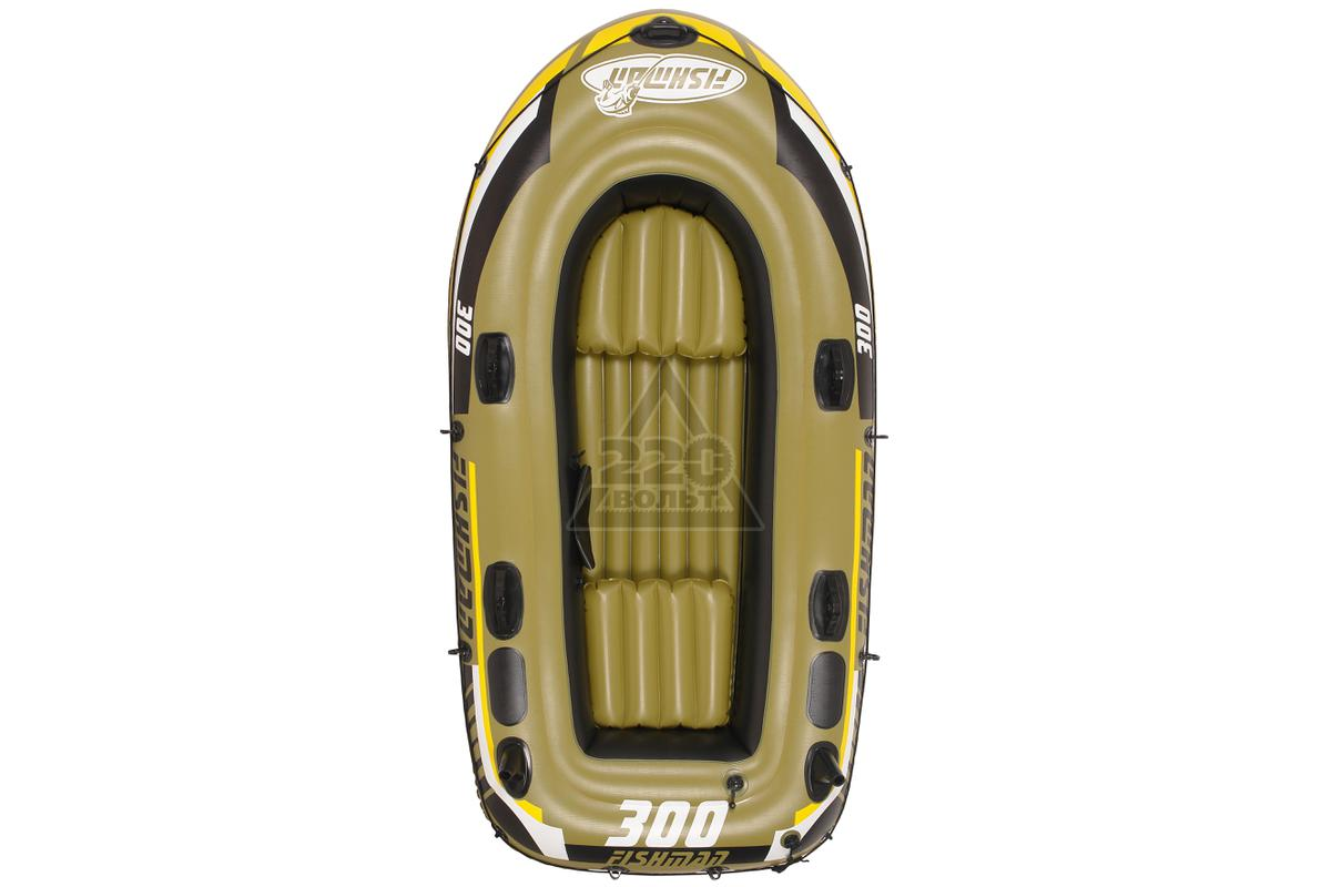 купить транец для лодки чирок 265