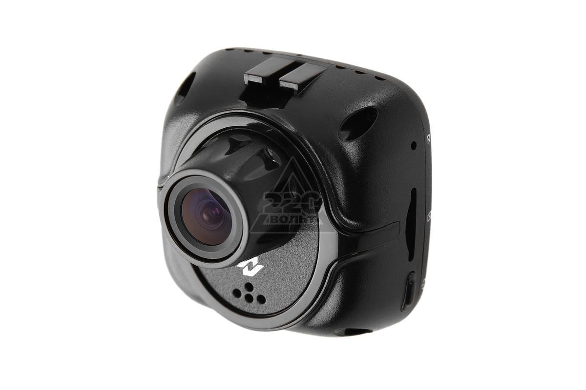 Neoline cubex v11 видеорегистратор цена