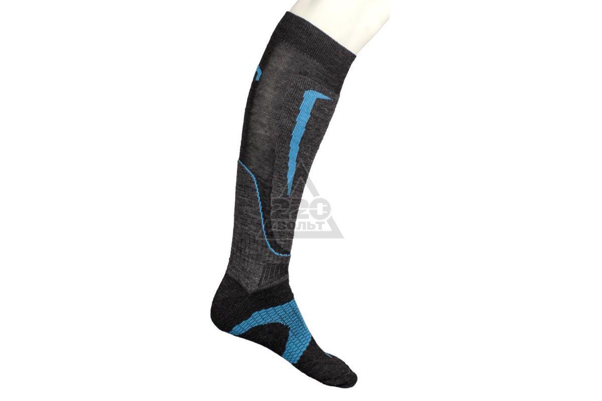 Спортивные носки для туризма