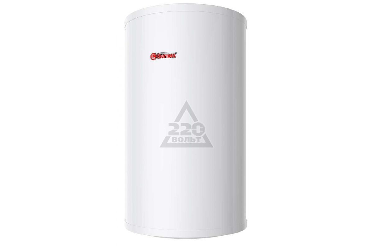 инструкция по монтажу термекс на 10 литров