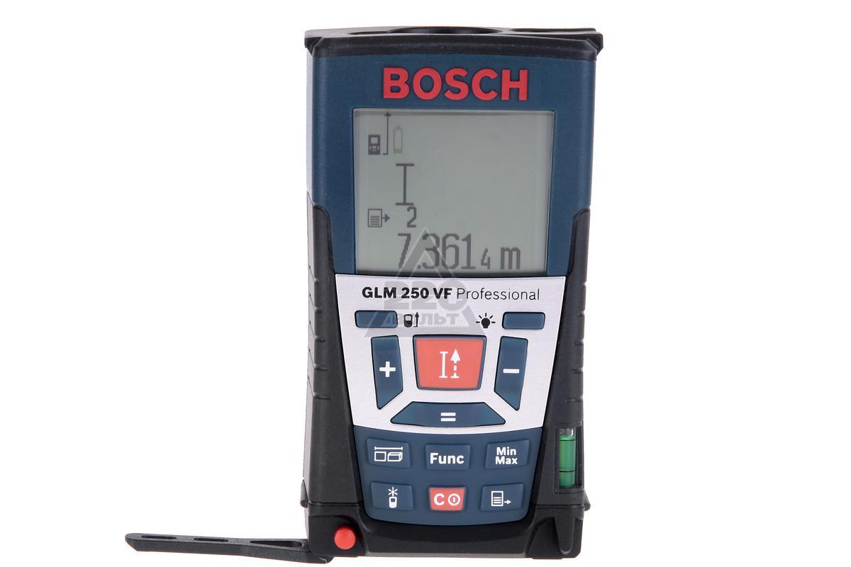 bosch инструкция по установке длина шнура у посудомоечной машины