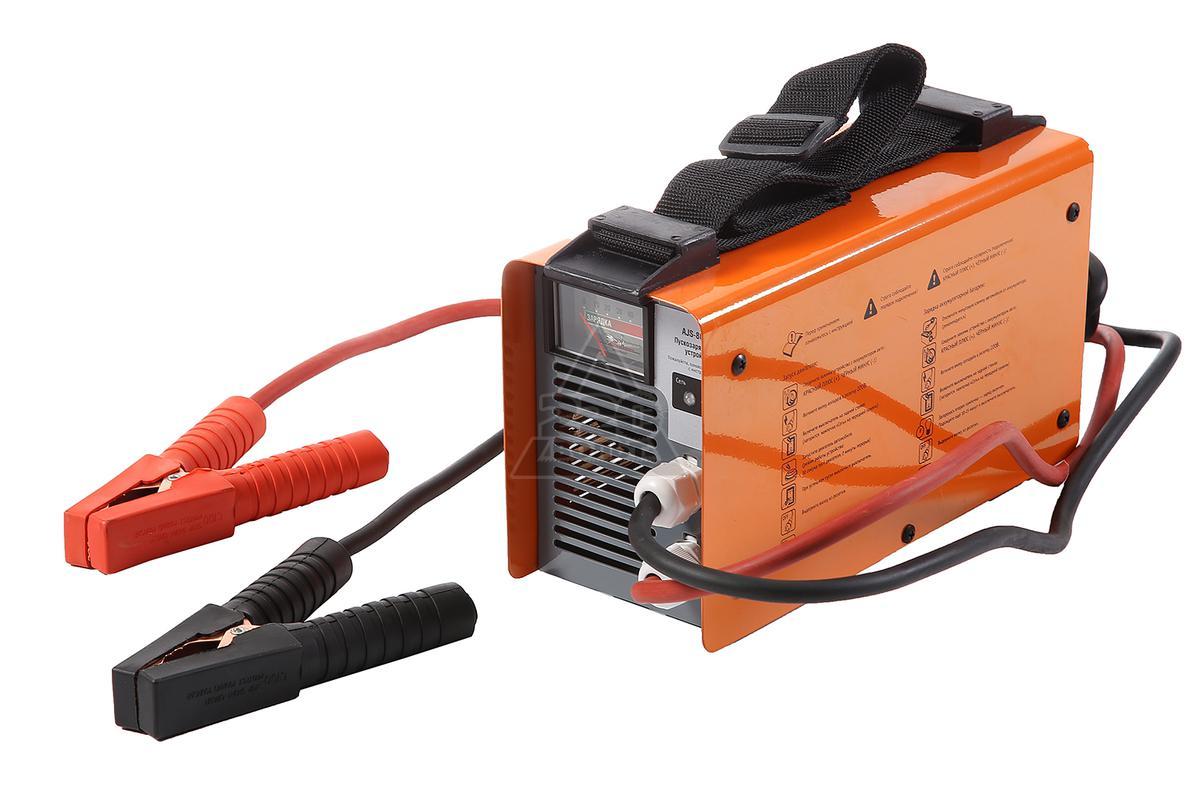 зарядно-пусковое устройство 12-24в тамбов схема