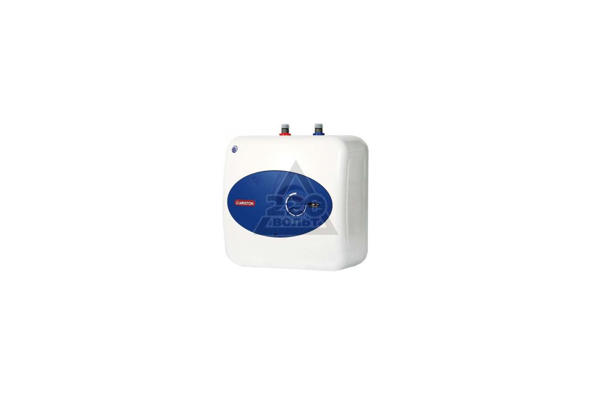водонагреватель накопительный 15 литров инструкция