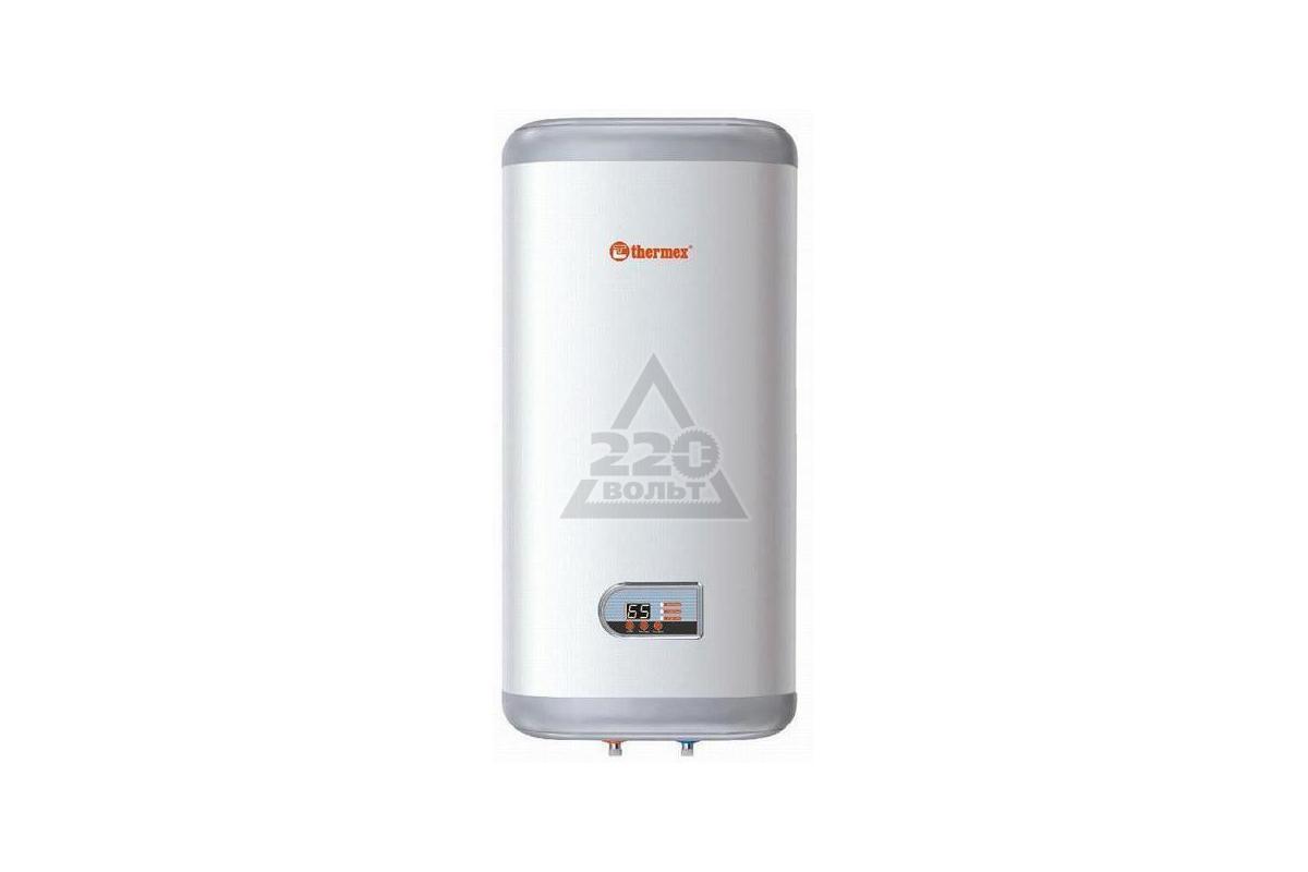 газовая колонка электролюкс 285 инструкция