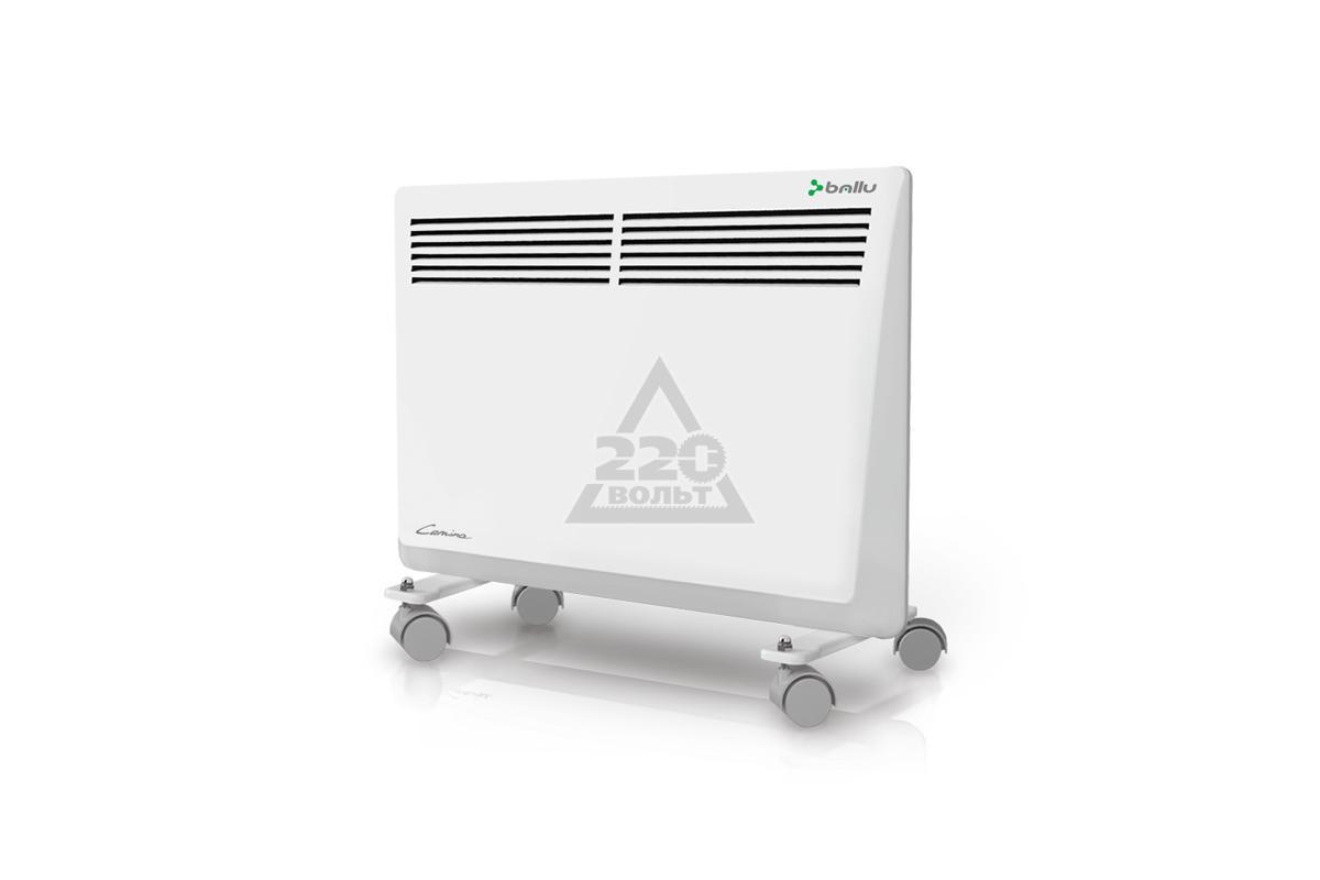 схема электрическая электронный термостат etl-308b