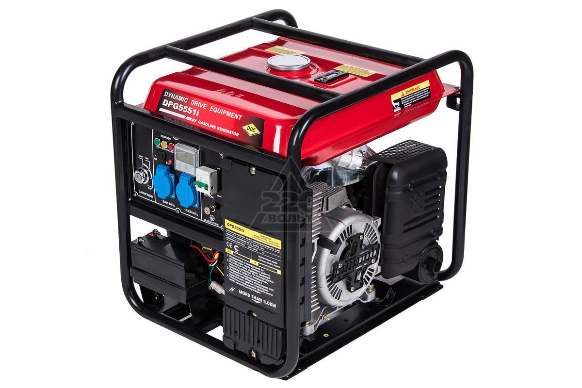 электрогенератор хонда 5500 полная инструкция по экспуатации