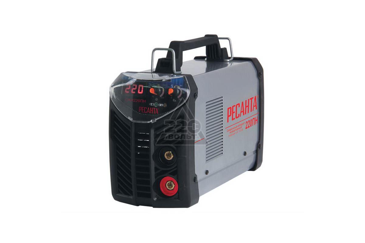 вакуумный аппарат али-1 инструкция
