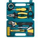 Набор инструментов в кейсе, 26 предметов FIT 65125