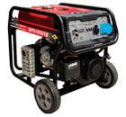 Бензиновый генератор DDE DPG 10551E
