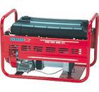 Бензиновый генератор ENDRESS ESE 606 HS-GT бензиновый