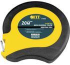 Лента измерительная FIT 17553