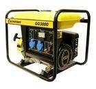 Бензиновый генератор CHAMPION GG3000