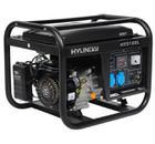 Бензиновый генератор HYUNDAI HY 3100L