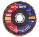 Круг полировальный ПРАКТИКА 779-219