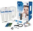 Фильтр для воды AQUAFILTER RX54111XXX.