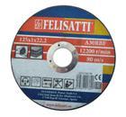 Круг отрезной FELISATTI 921150170