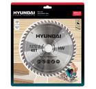 Диск пильный твердосплавный HYUNDAI 205115