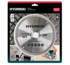 Диск пильный твердосплавный HYUNDAI 205302