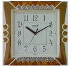 Часы настенные SONAM 4355