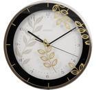 Часы настенные ENGY ЕС-27