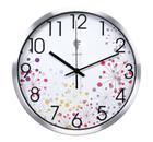 Часы настенные LEONORD LC-38